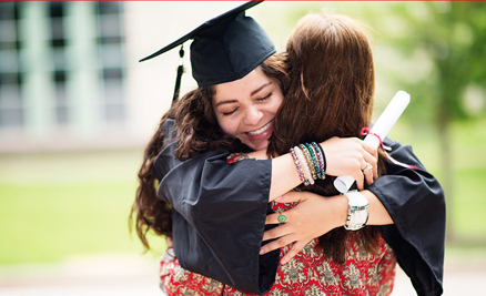 海外の高校卒業を目指す